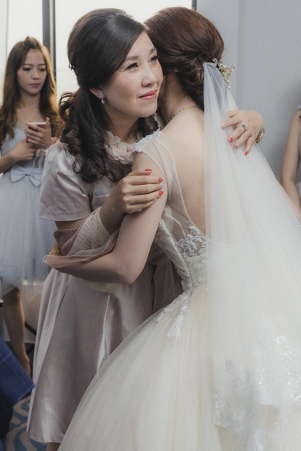 婚禮攝影-32 - 凱勒・周 獨立影像 - 結婚吧