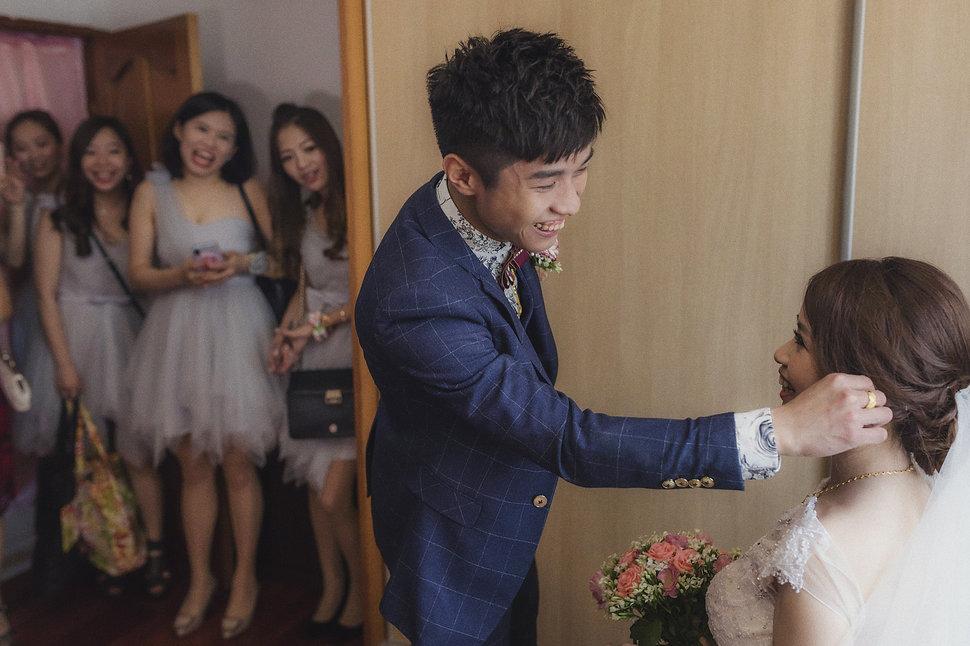婚禮攝影-44 - 凱勒・周 獨立影像 - 結婚吧
