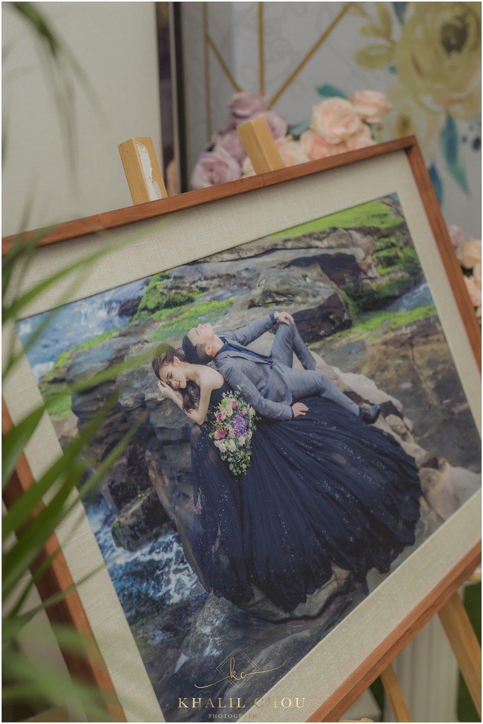 婚禮攝影-15 - 凱勒・周 獨立影像 - 結婚吧
