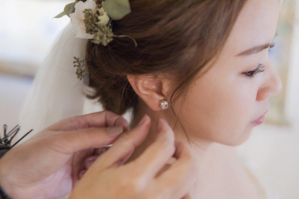 婚禮攝影-1 - 凱勒・周 獨立影像 - 結婚吧