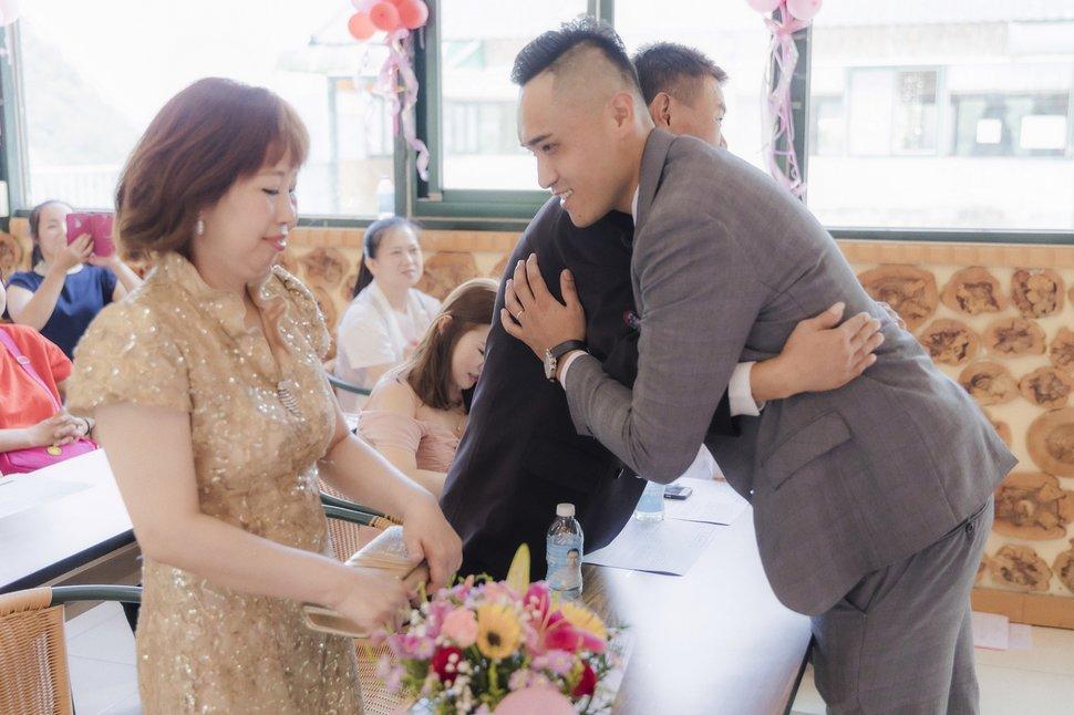 婚禮攝影-38 - Khalil Chou (凱勒·周)《結婚吧》