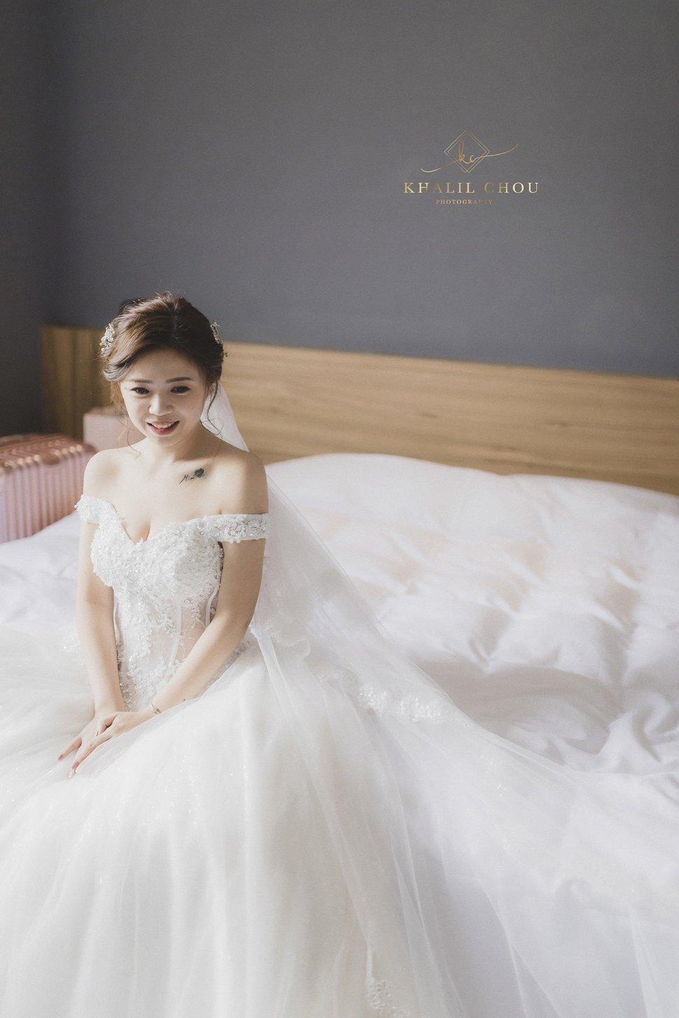 婚禮攝影-11 - 凱勒・周 獨立影像 - 結婚吧