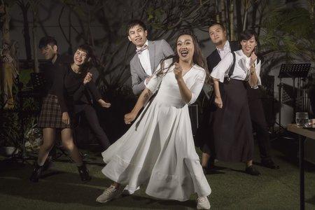 婚禮攝影-鴻昇/以琳