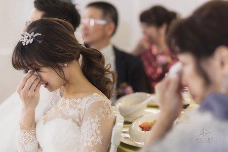 婚禮攝影-志恆/宜霈