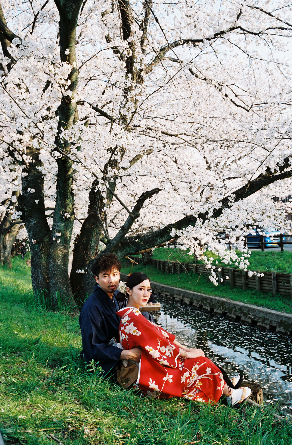CNV000035 (1) - All Good Wedding - 結婚吧