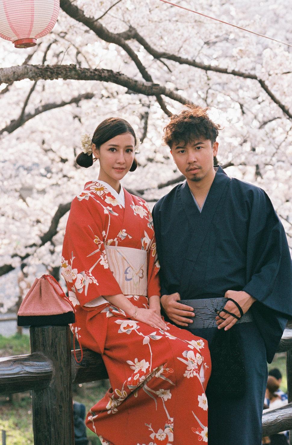 CNV000028 (1) - All Good Wedding - 結婚吧
