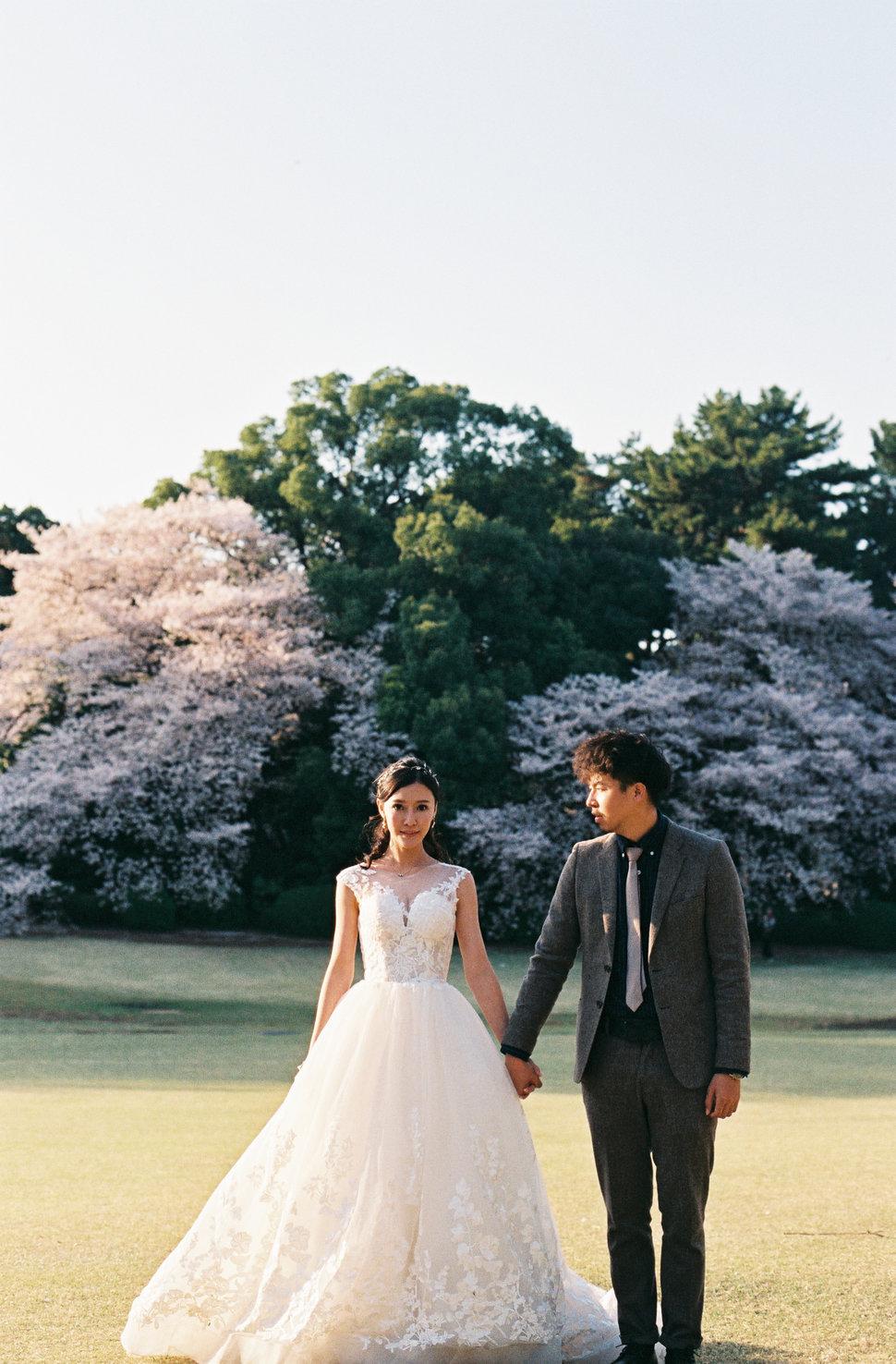 CNV000024 (1) - All Good Wedding - 結婚吧