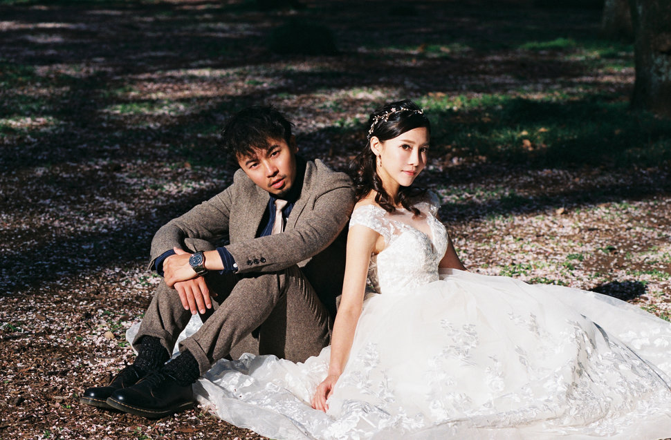 CNV000032 (2) - All Good Wedding - 結婚吧