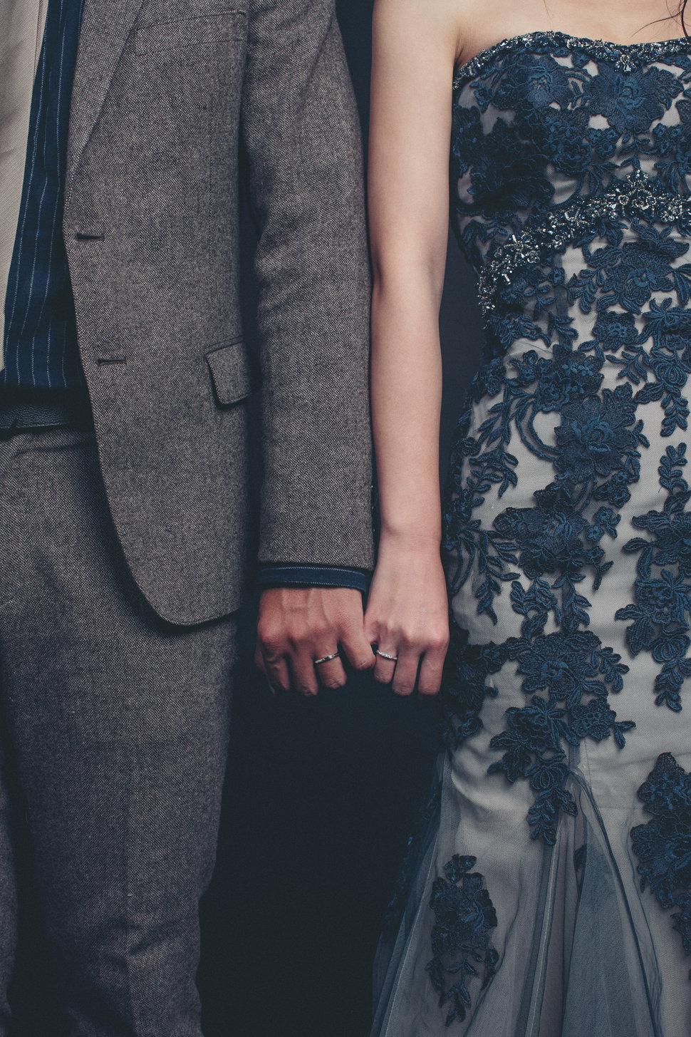 IMG_5731-編輯 - All Good Wedding - 結婚吧