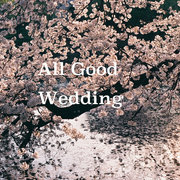All Good Wedding