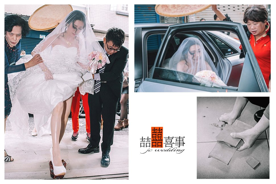 13 - teyesphoto - 結婚吧