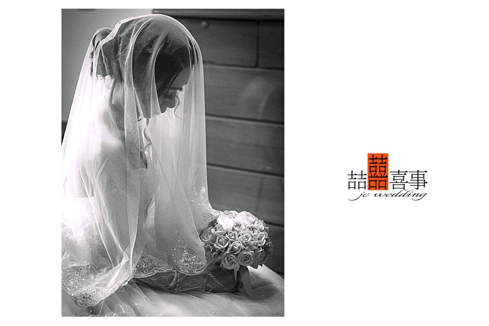 14 - teyesphoto《結婚吧》