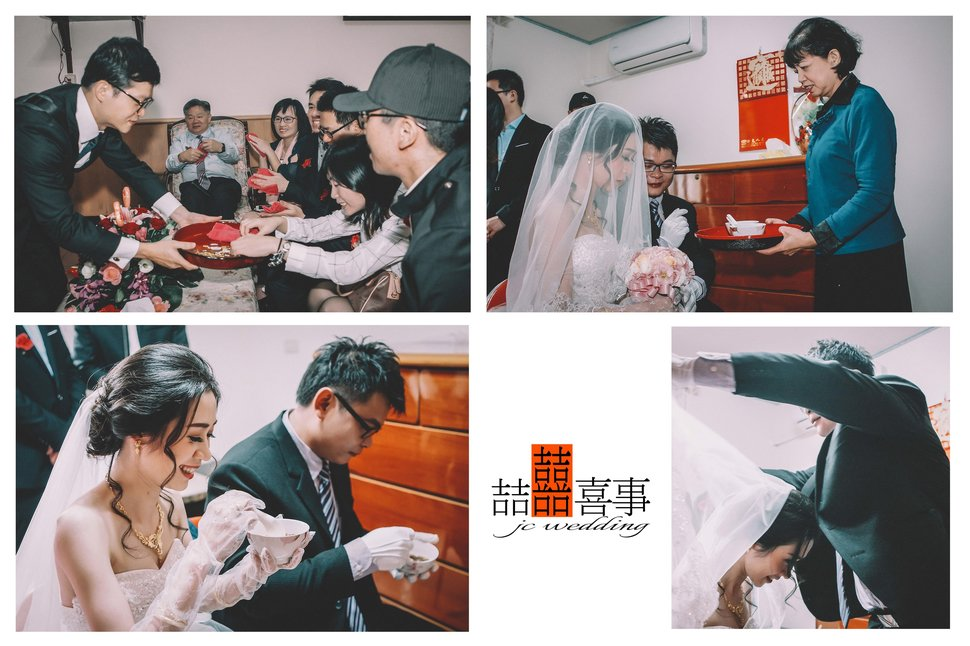 15 - teyesphoto - 結婚吧