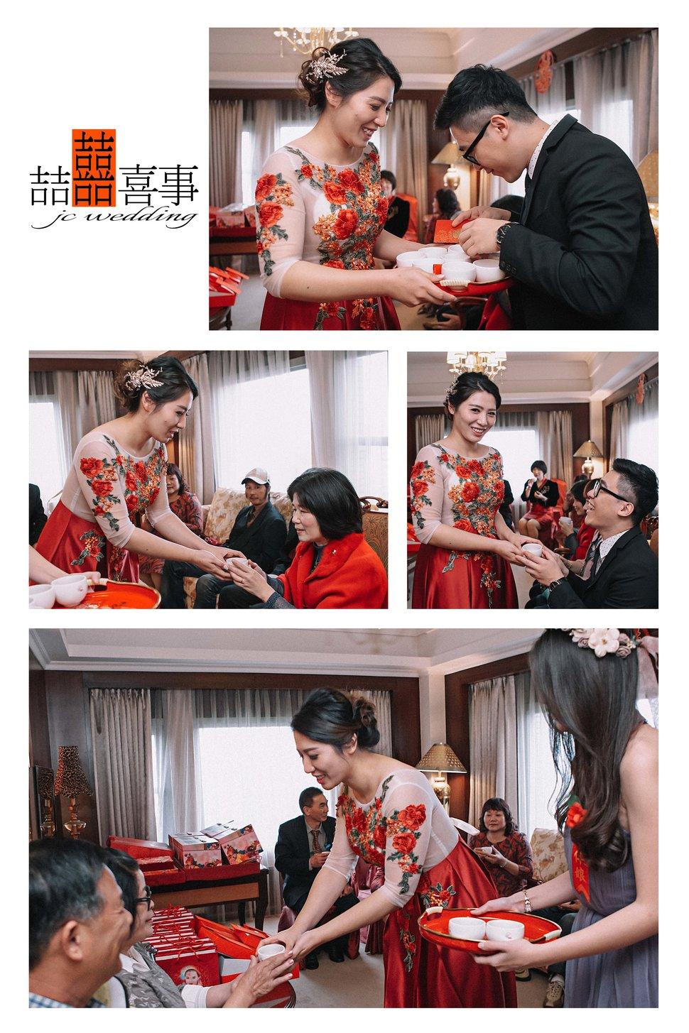 6 - teyesphoto - 結婚吧