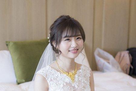 佳樺結婚-南投雙喜