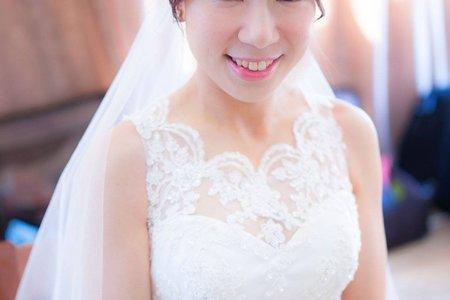 新娘綜合本