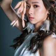 Sih Sin Style Makeup