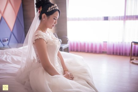 【雲林婚攝】 承文&孆丰wedding#婚禮紀錄#三好國際酒店