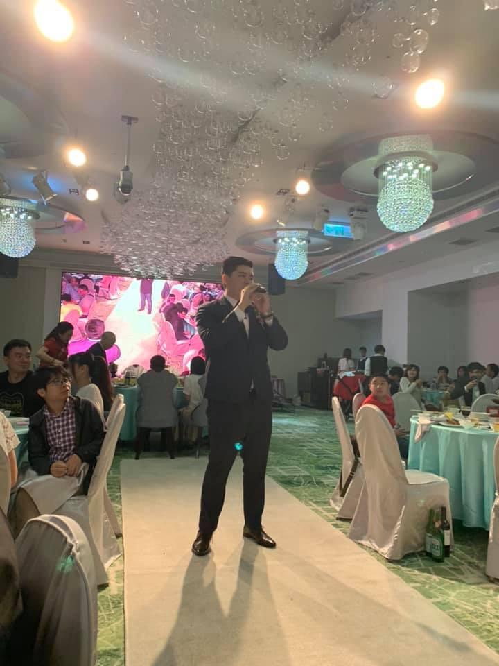 88號樂章婚宴會館,結婚過程分享推薦~~~