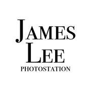 Jamesleeba的攝影工作室