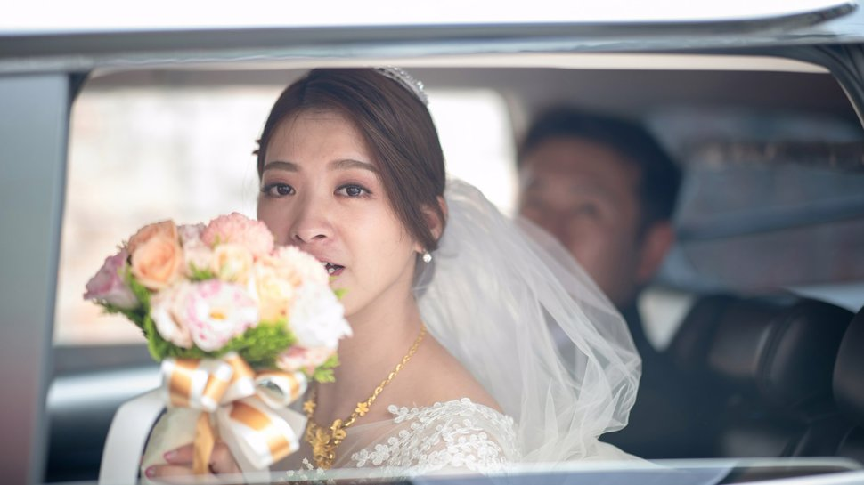 32399351_1942447016010712_4885380245269512192_o - 艾瑪Emma 婚禮主持人(台中/苗栗) - 結婚吧