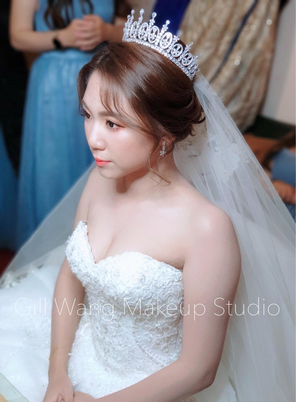 IMG_2713 (18) - Gill-小珺《結婚吧》