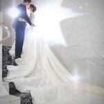 瑞比特婚禮紀錄攝影,值得信賴的瑞比特
