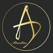 A-D 婚紗 攝影 工作室!