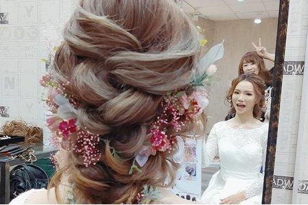 進修日-日系花嫁
