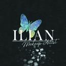 ilian藍專業彩妝造型