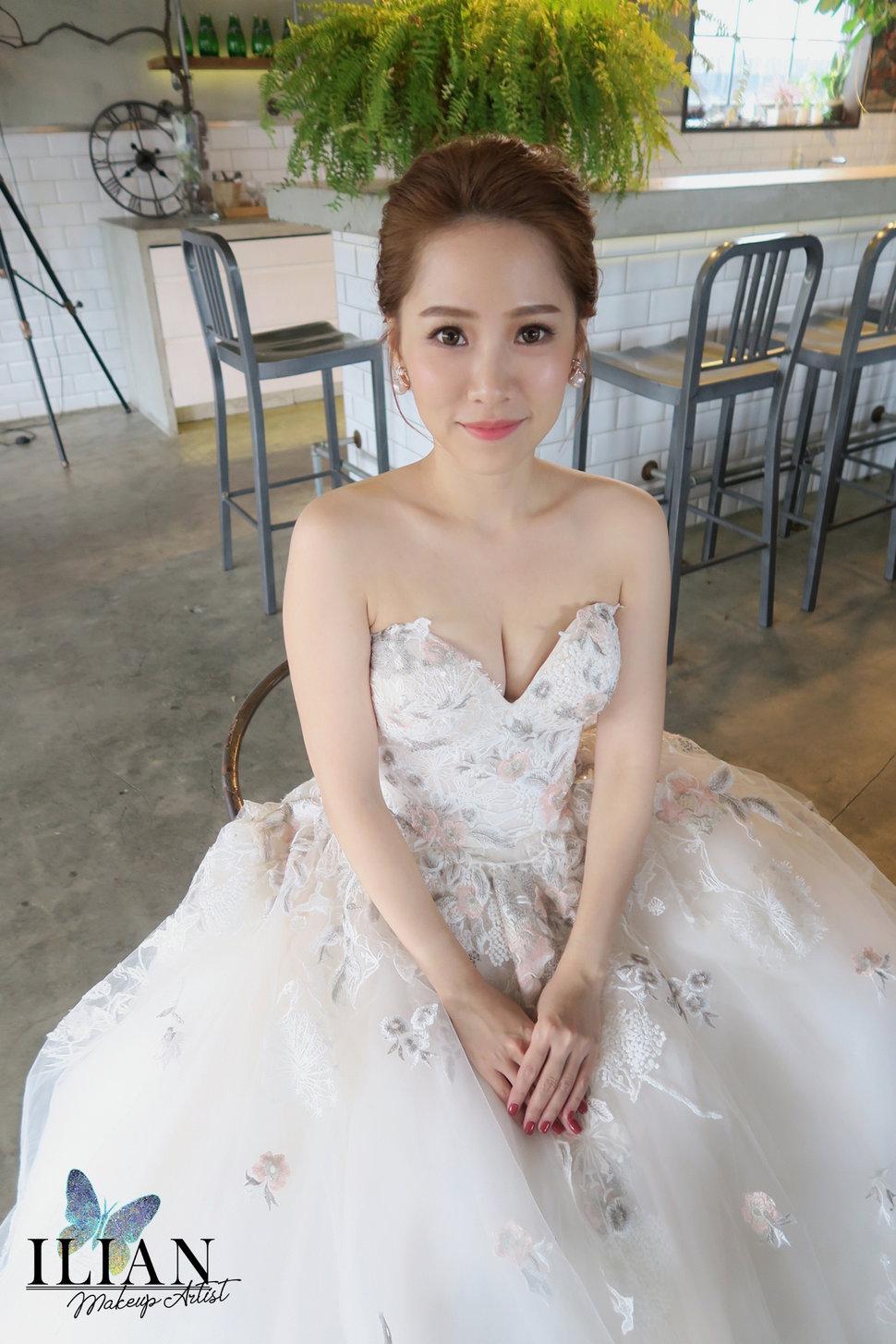 20191126074841_mr1574848400951 - ilian藍專業彩妝造型《結婚吧》
