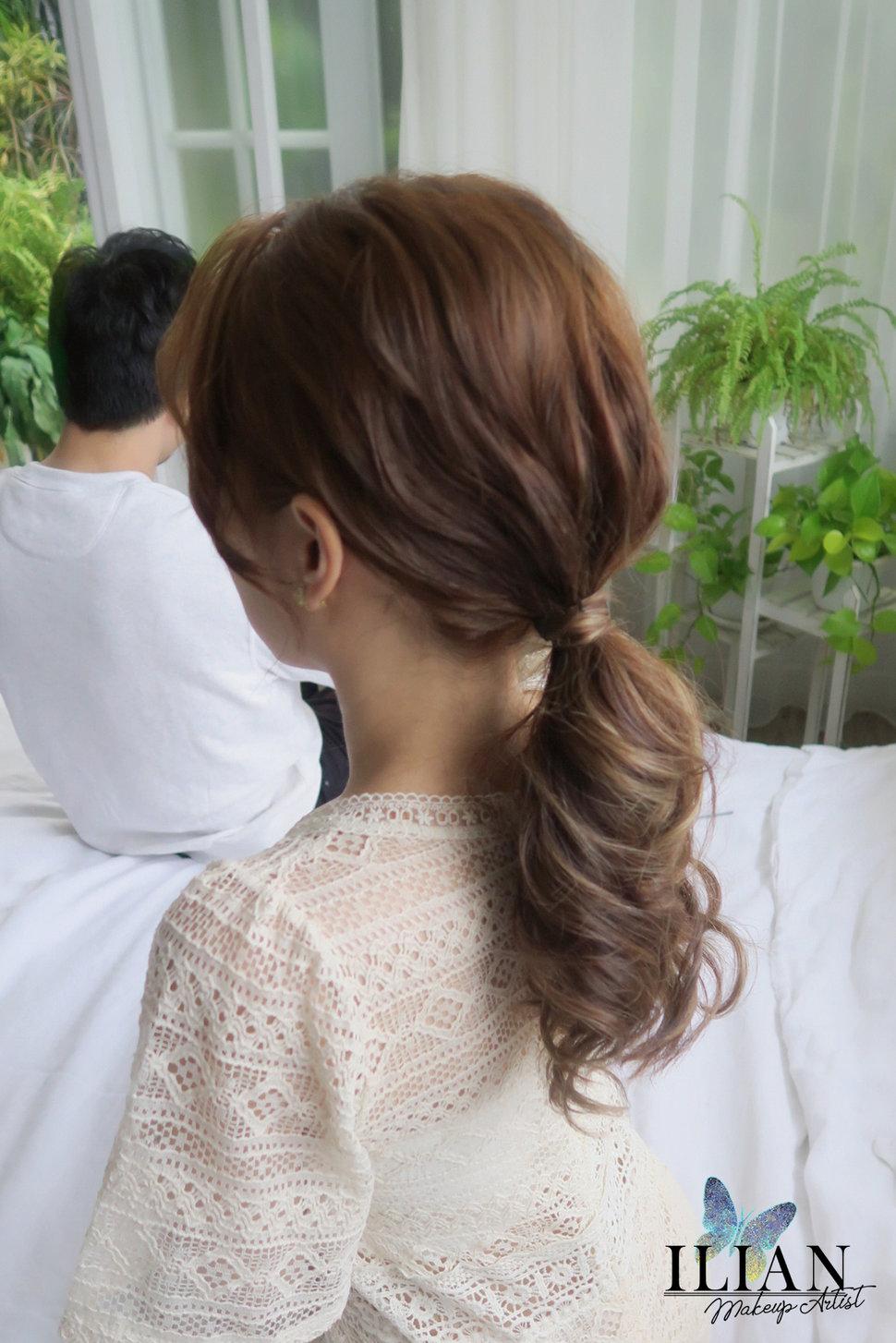 20191126095949_mh1574858598773 - ilian藍專業彩妝造型《結婚吧》