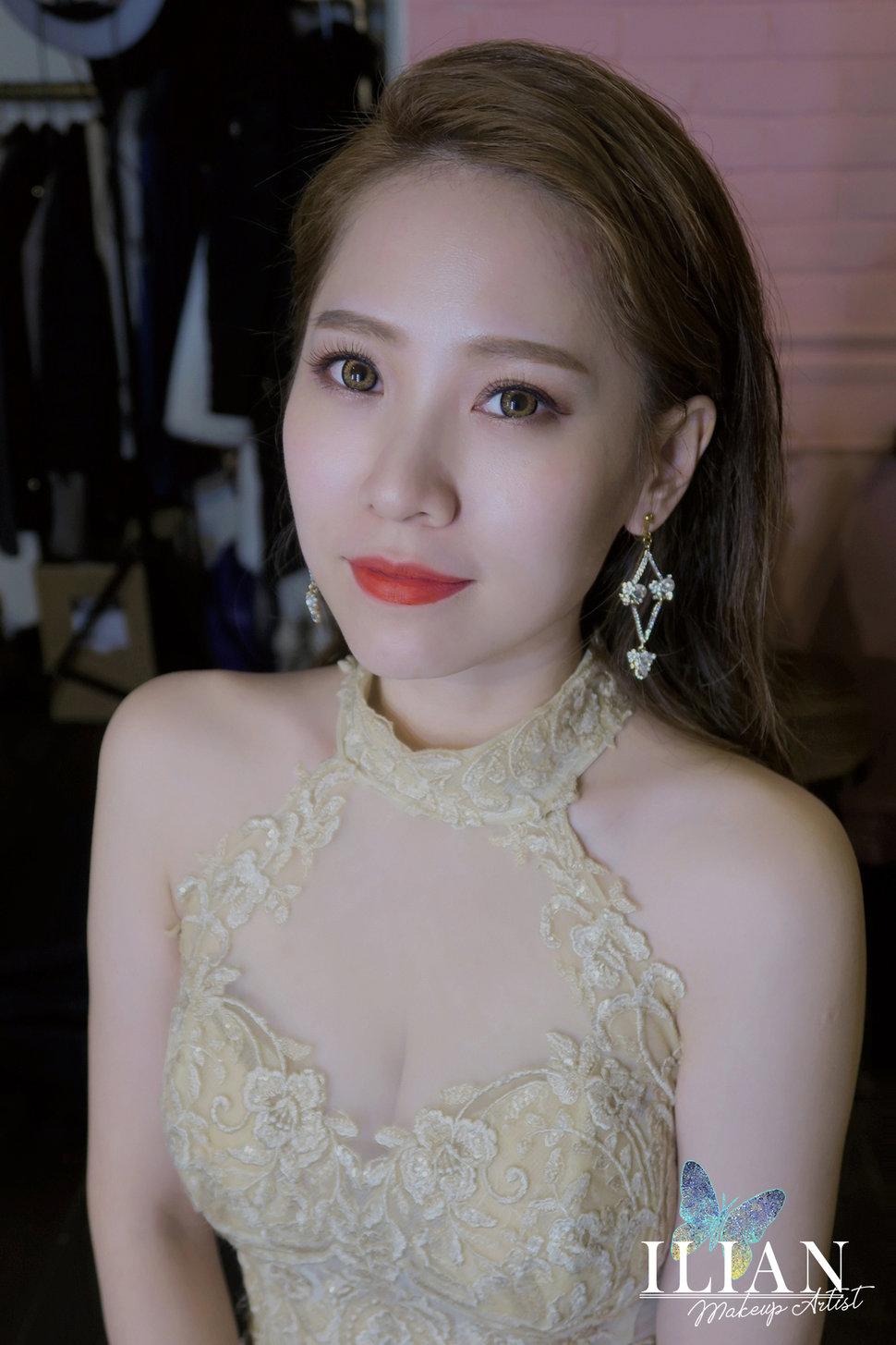 20191126174752_mh1574931511562 - ilian藍專業彩妝造型《結婚吧》