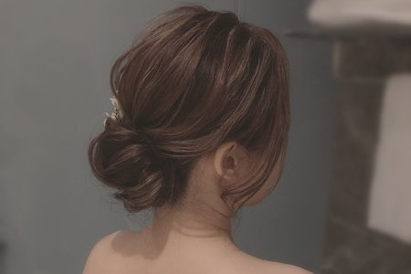 ILIAN髮型精選