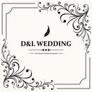 D&L 婚禮事務 · 婚紗攝影
