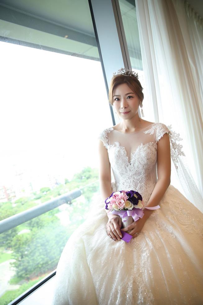 a_MTB - 668 - 婚攝饅頭爸 | 饅頭爸團隊《結婚吧》