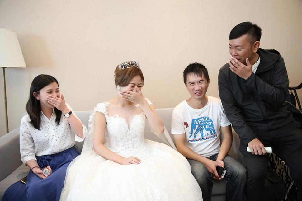 a_MTB - 923 - 婚攝饅頭爸 | 饅頭爸團隊《結婚吧》