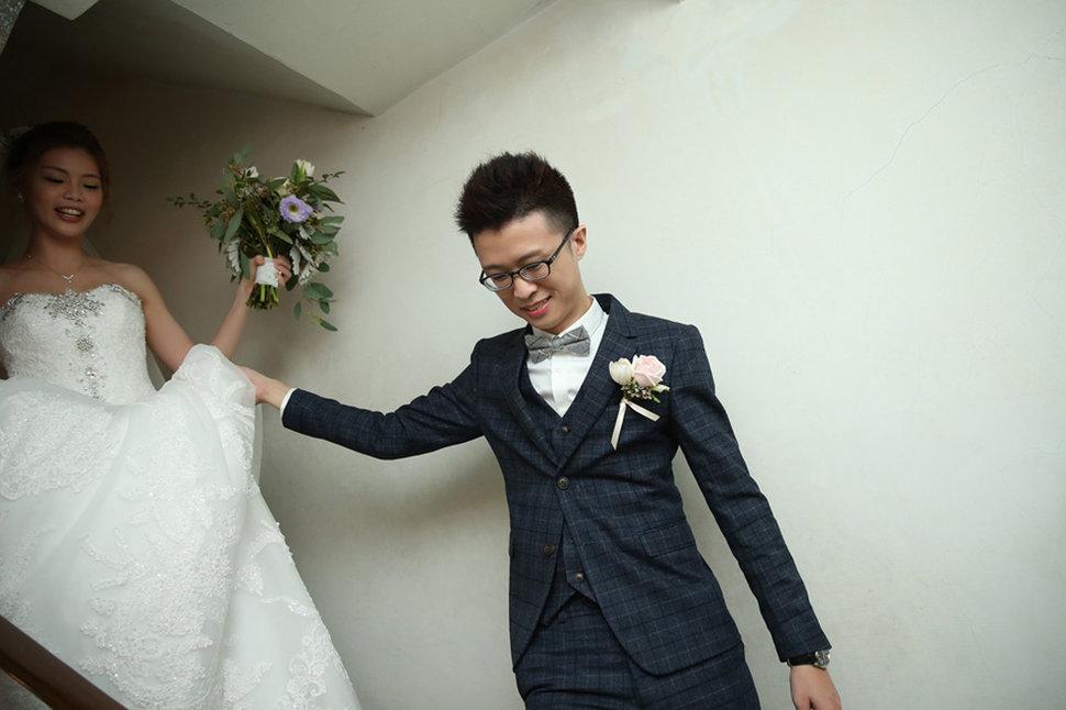a_MTB - 492 - 婚攝饅頭爸   饅頭爸團隊《結婚吧》