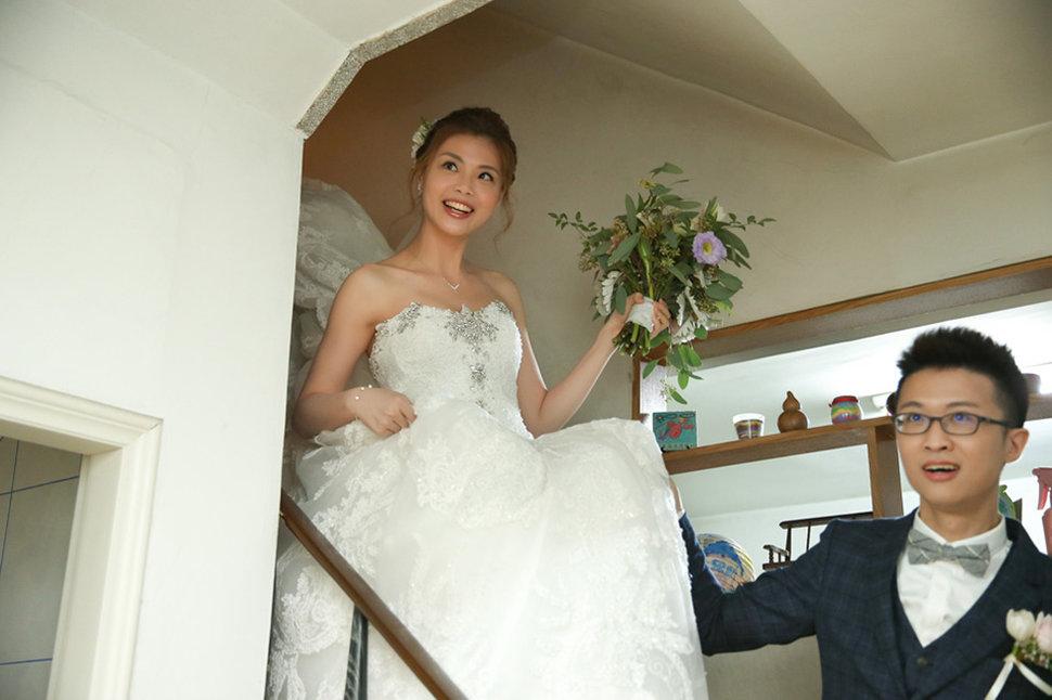 a_MTB - 496 - 婚攝饅頭爸   饅頭爸團隊《結婚吧》