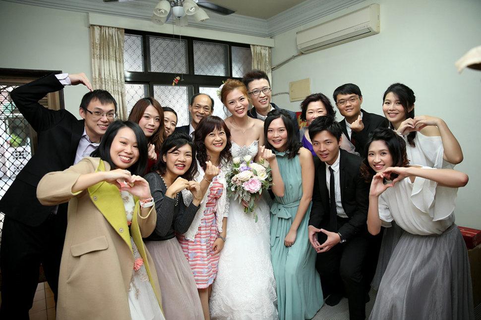 a_MTB - 525 - 婚攝饅頭爸 | 饅頭爸團隊《結婚吧》