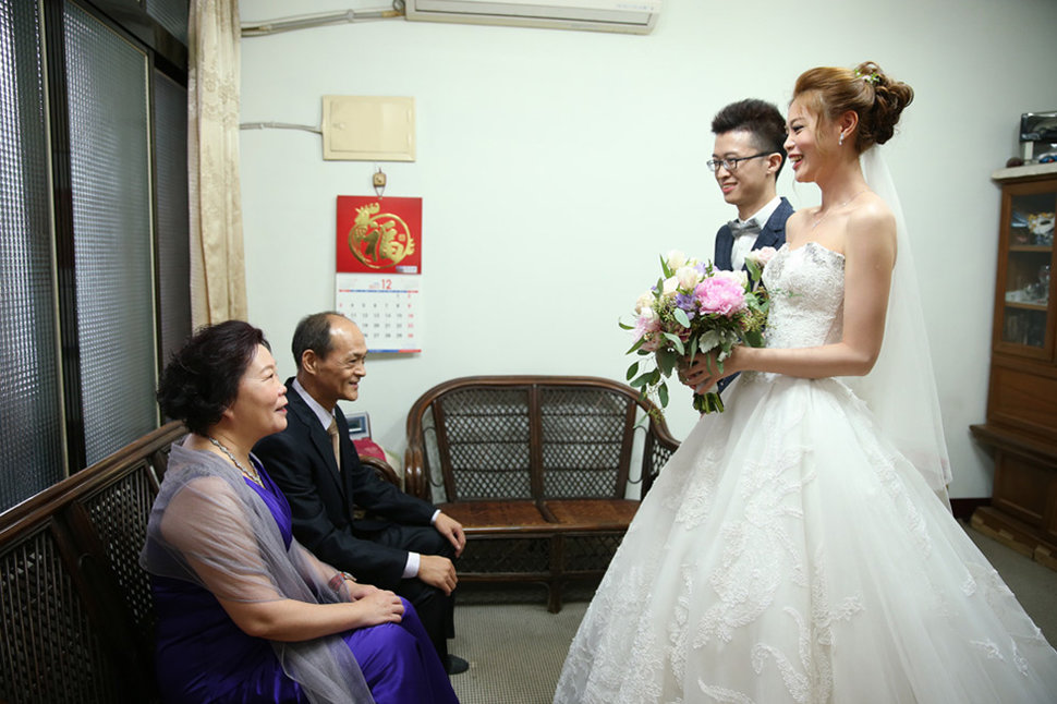 a_MTB - 530 - 婚攝饅頭爸   饅頭爸團隊《結婚吧》