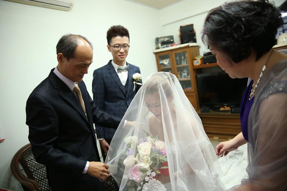 a_MTB - 577 - 婚攝饅頭爸 | 饅頭爸團隊《結婚吧》