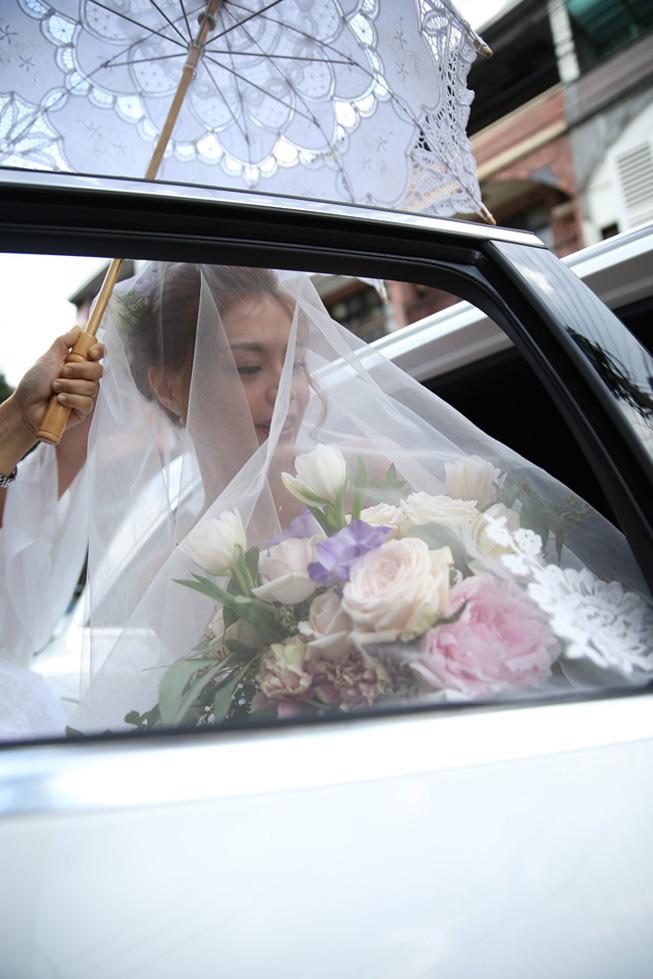 a_MTB - 625 - 婚攝饅頭爸   饅頭爸團隊《結婚吧》