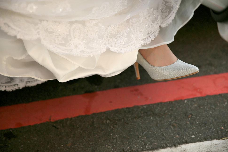 a_MTB - 732 - 婚攝饅頭爸 | 饅頭爸團隊《結婚吧》