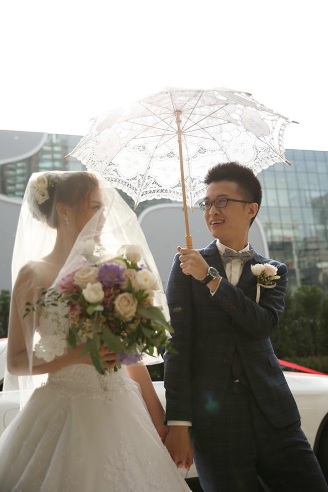 a_MTB - 762 - 婚攝饅頭爸   饅頭爸團隊《結婚吧》