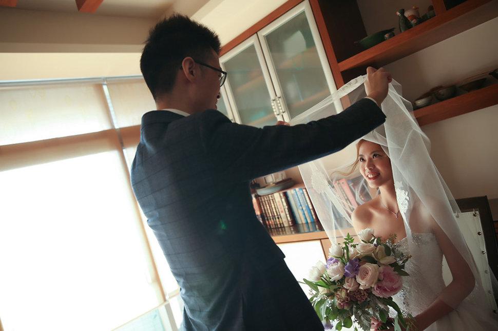 a_MTB - 847 - 婚攝饅頭爸 | 饅頭爸團隊《結婚吧》
