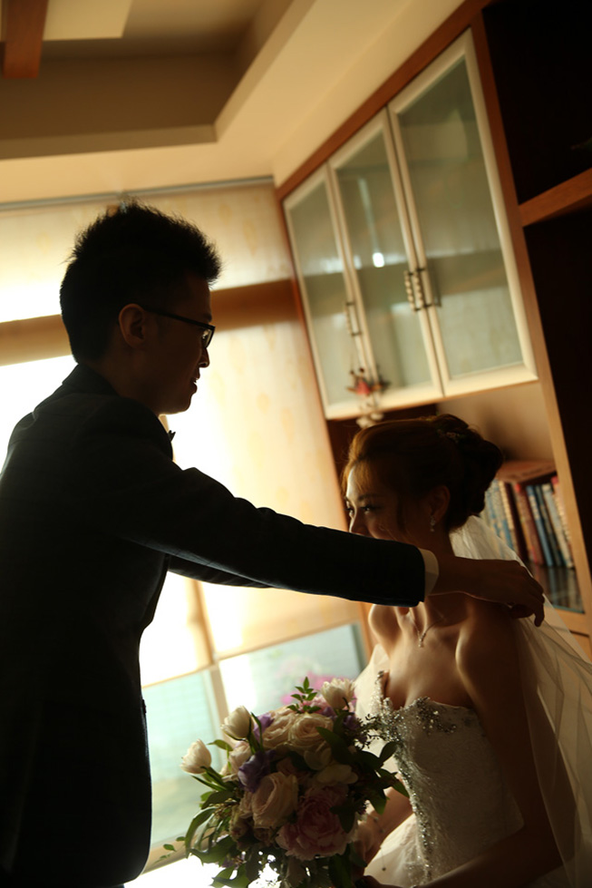 a_MTB - 861 - 婚攝饅頭爸   饅頭爸團隊《結婚吧》