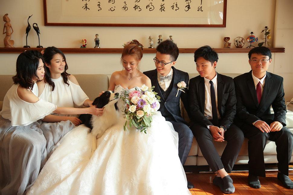 a_MTB - 950 - 婚攝饅頭爸   饅頭爸團隊《結婚吧》