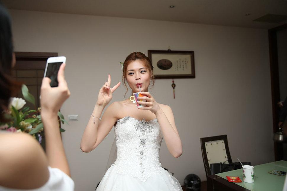 a_MTB - 988 - 婚攝饅頭爸 | 饅頭爸團隊《結婚吧》