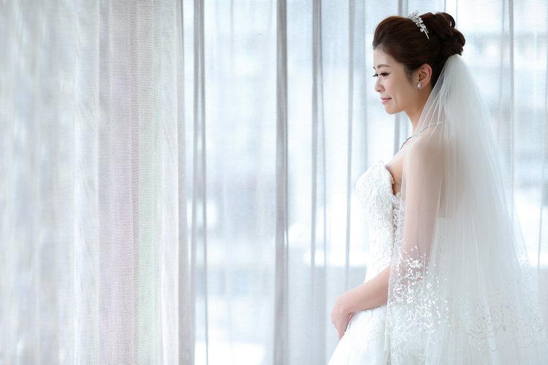 台北婚攝,婚禮攝影,婚禮紀錄,婚攝饅頭爸   饅頭爸團隊